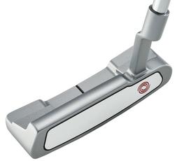 Odyssey Golf- White Hot OG Putter #1 Wide