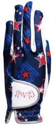 Glove It Golf- Ladies LLH Starz Glove