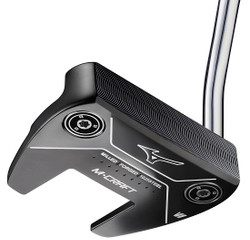 Mizuno Golf- M Craft Putter Type VI