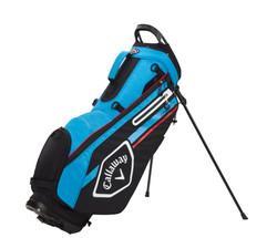 Callaway Golf- Chev Stand Bag