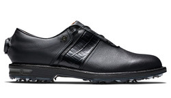 FootJoy Golf- Premiere Series Packard BOA Shoes