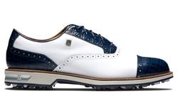 FootJoy Golf- Premiere Series Tarlow Shoes