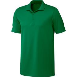 Adidas Golf- Performance Polo