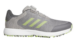 Adidas Golf- S2G BOA Spikeless Shoes