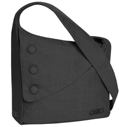 Ogio Golf- Ladies Brooklyn Purse