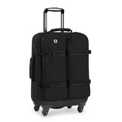 Ogio Golf- Alpha Convoy 522S Travel Bag