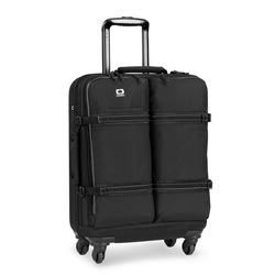 Ogio Golf- Alpha Convoy 520S Travel Bag
