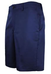 Jack Nicklaus Golf- Black Label Shorts