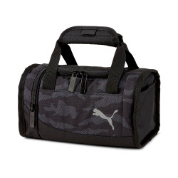 Puma Golf- Cooler Bag