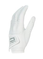 Cobra Golf- Ladies LLH Pur Tour Glove