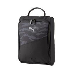 Puma Golf- Shoe Bag