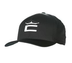 Cobra Golf- Youth Crown Cap