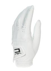 Cobra Golf- MLH Pur Tour Glove