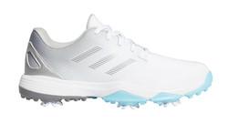 Adidas Golf- Junior ZG 21 Shoes