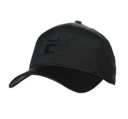 Cobra Golf- Ultradry Cap