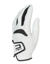 Cobra Golf- MLH Pur Tech Glove