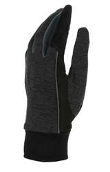 Cobra Golf- Winter Glove (1 Pair)