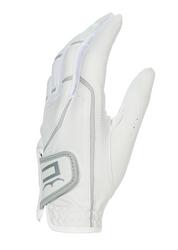 Cobra Golf- Ladies LLH MicroGrip Flex Glove