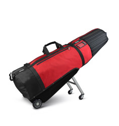Sun Mountain Golf - Prior Generation ClubGlider Meridian Travel Cover
