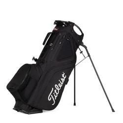 Titleist Golf- Hybrid 5 Stand Bag
