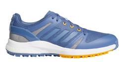 Adidas Golf- EQT Primegreen Spikeless Shoes