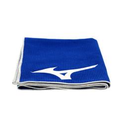 Mizuno Golf- Microfiber Tour Towel