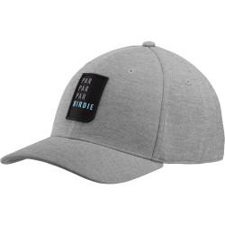 Adidas Golf- P.P.P Birdie Snapback Hat