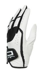 Cobra Golf- Juniors JLH Microgrip Flex Glove