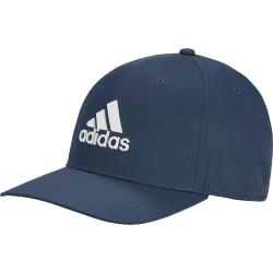 Adidas Golf- Tour Snapback Hat