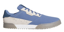 Adidas Golf- Adicross Retro Spikeless Shoes