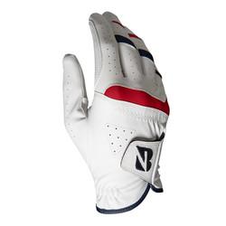 Bridgestone Golf- MRH Soft Grip Glove