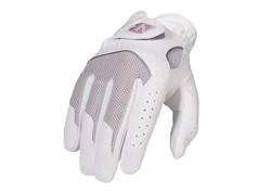 Bridgestone Golf- Ladies LRH Lady Glove