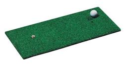 Izzo Golf- 1' X 2' Hitting Mat