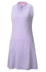 Puma Golf- Ladies Farley Dress