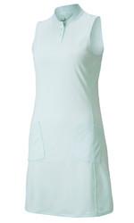 Puma Golf- Ladies Farley Dress