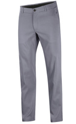 Under Armour Golf- Show Down Pant