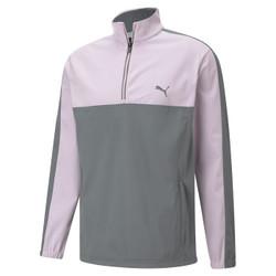 Puma Golf- Riverwalk Wind Jacket
