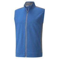 Puma Golf- Cloudspun T7 Vest