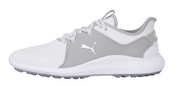Puma Golf- Ignite FASTEN8 Spikeless Shoes