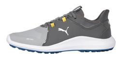 Puma Golf- Ignite FASTEN8 Pro Spikeless Shoes