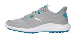 Puma Golf- Ladies Ignite FASTEN8 Spikeless Shoes