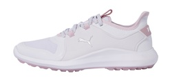 Puma Golf- Ladies Ignite FASTEN8 Spikeless Shoes