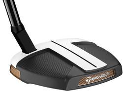 Pre-Owned TaylorMade Golf Spider FCG Short Slant Putter