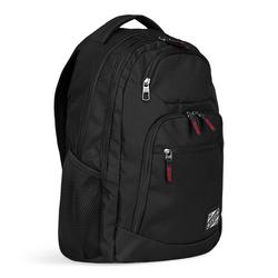 Ogio Golf- Tribune Backpack