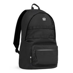Ogio Golf- Alpha Convoy 120 Backpack
