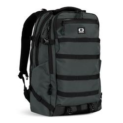 Ogio Golf- Alpha Convoy 525 Backpack