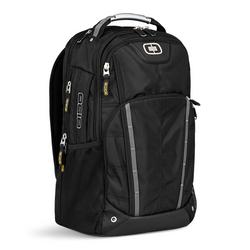 Ogio Golf- Axle Backpack