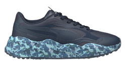 Puma Golf Unisex RS-G Paradise Spikeless Shoes