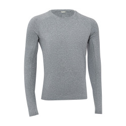 Zero Restriction Golf- Z430 Crewneck