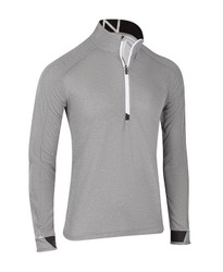 Zero Restriction Golf- Z425 1/4 Zip Pullover